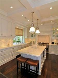 Kitchen island pendant lighting design : Best images about kitchen ceiling lights on