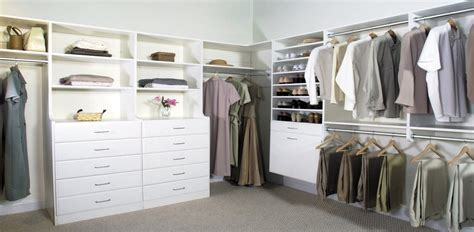 images of walk in closets