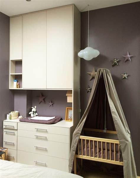 bebe dans chambre des parents coin bébé dans la chambre des parents nanterre