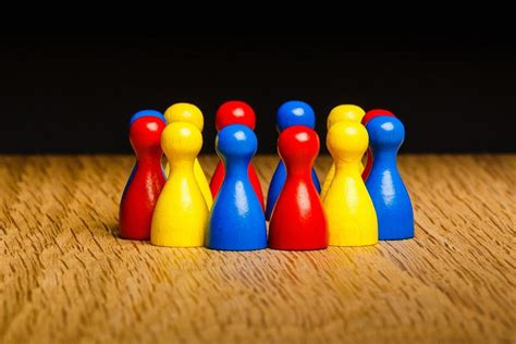 productivity apps  boosting teamwork  employee