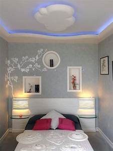 Best Staff Decor Ideas Awesome Interior Home Satellite
