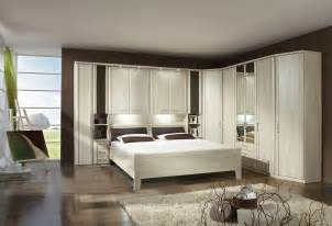 schlafzimmer ã berbau stunning schlafzimmer mit überbau neu photos globexusa us globexusa us