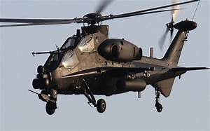 The gallery for --> Future Military Helicopter