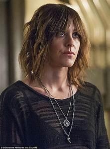 Evan Rachel Wood 'dating' Ray Donovan star Katherine ...