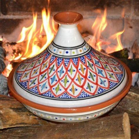 cuisiner dans un tajine en terre cuite meilleurs plats à tajine terre cuite fonte céramique
