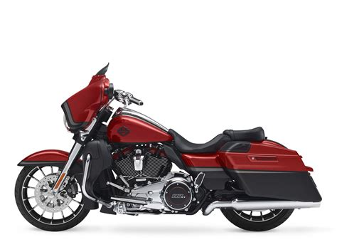 Gambar Motor Harley Davidson Cvo Glide by Gebrauchte Und Neue Harley Davidson Cvo Glide