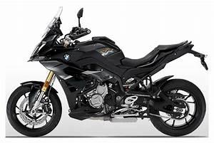 Bmw S1000 Xr : new 2019 bmw s 1000 xr motorcycles in port clinton pa ~ Nature-et-papiers.com Idées de Décoration