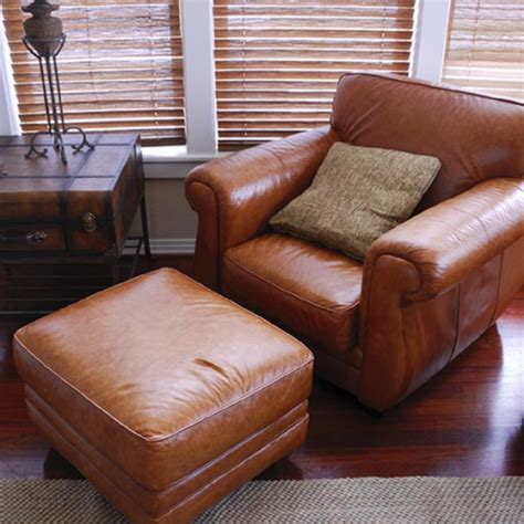 best leather polish for sofas leather sofa cleaning services singapore mjob blog