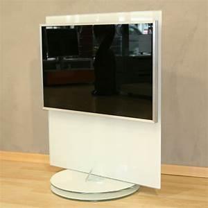 Tv Design Möbel : liko design archive tv m bel und hifi m bel guide ~ Pilothousefishingboats.com Haus und Dekorationen