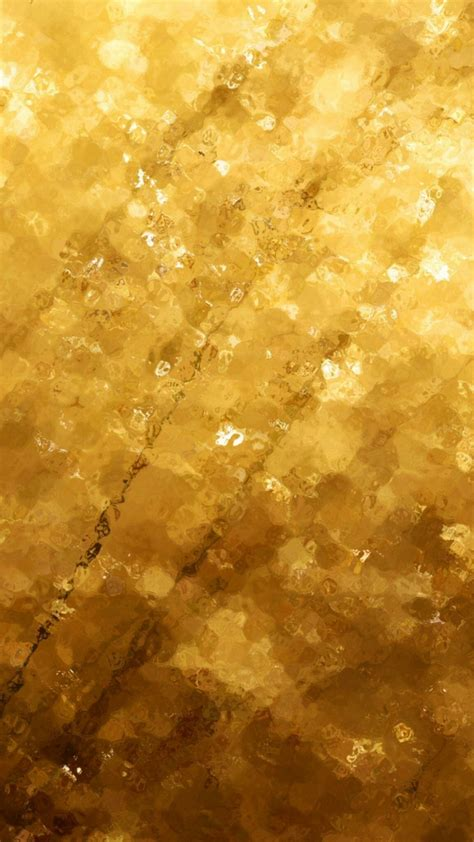 Wallpaper Gold And by Wallpaper Warna Gold Gallery