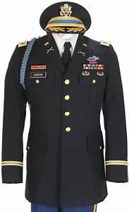 Military Uniform, US Army uniform, Infantry | Military ...