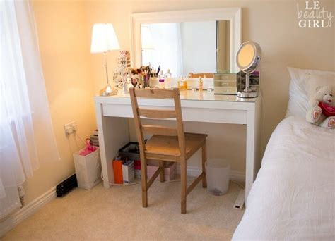 Vanity Tables With Mirror Ikea by Ikea Malm Dressing Table Http M Ikea Gb En Catalog