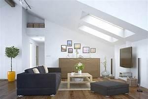 Zimmer Einrichten App : wie soll ich mein zimmer einrichten ~ Yasmunasinghe.com Haus und Dekorationen