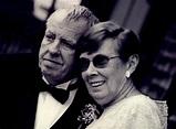 Photos of Daniel Golding   Clayton & McGirr Funeral Home ...