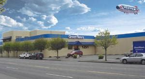 Great Floors Lynnwood Washington by Greatfloors 174 Company Locations