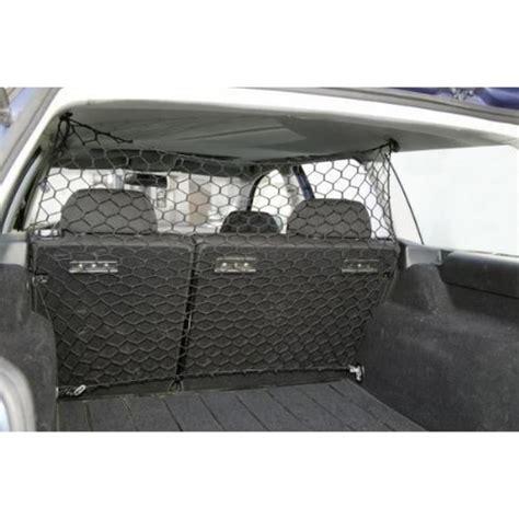 chien filet pour automobile noir achat vente filet de protection chien filet pour automobile