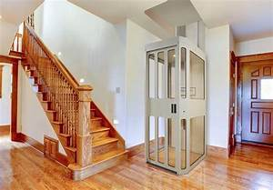 Elevator Installation Cost Guide  Specs  U0026 Instructions
