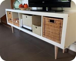 Ikea Sideboard Küche : k che sideboard mit arbeitsplatte ~ Lizthompson.info Haus und Dekorationen