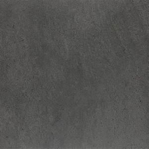 Fliesen Schachbrett Küche : die besten 17 ideen zu fliesen anthrazit auf pinterest badezimmer mosaik mosaikfliesen und ~ Sanjose-hotels-ca.com Haus und Dekorationen