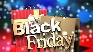 Black Friday Online Shops : plan your black friday shopping route krcg ~ Watch28wear.com Haus und Dekorationen