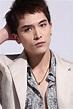 邱澤Roy Chiu︱明星介紹︱星光大道︱星光幫︱【聚星幫】