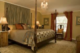 traditional bedroom decorating ideas traditional small bedroom design ideas