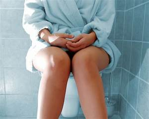 causes of diarrhea after eating and treatment diseases With how to use the bathroom when constipated