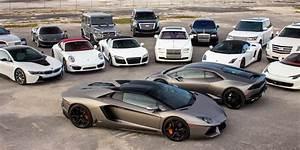 Prestige Car : luxury rental cars how to rent a luxury car ~ Gottalentnigeria.com Avis de Voitures