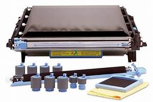 Hp Transferkit F U00fcr Color Laserjet 9500 Kaufen