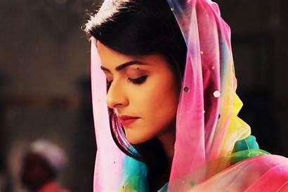 Punjabi Actress Prachi Tehlan Wallpapers Baltana