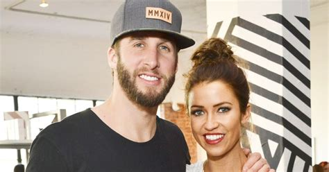 Shawn Booth Plans to Propose to Kaitlyn Bristowe Again
