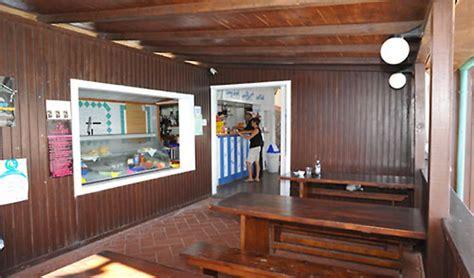 Albergo Le Ghiaie Portoferraio - hotel le ghiaie all isola d elba hotel sul mare a