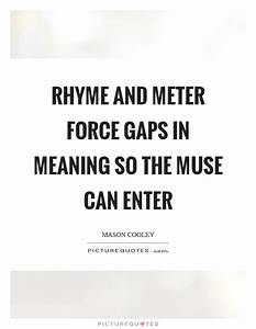 Force Quotes   ... Trotse Meter Quotes