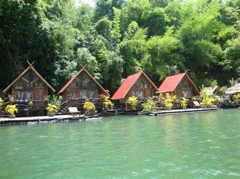 chambre thailandaise circuit thaïlande 10 jours voyages sortir 08