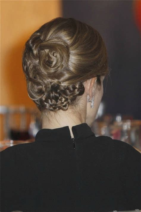 images  royalty hairstyle  pinterest