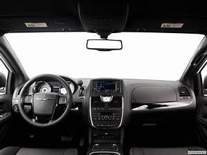 2016 Chrysler Town  U0026 Country West Palm Beach