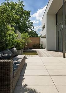 Terrasse Betonieren Dicke : terrassenplatten f r die exklusive gartengestaltung ~ Whattoseeinmadrid.com Haus und Dekorationen