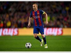 FC Barcelona transfer rumour update Jean Seri and Andrés