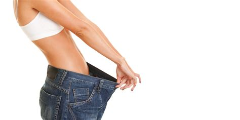 Can A Drug Or Surgery Solve Your Weight Problem?