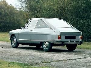 Ami 8 Cabriolet : citro n m35 constructeur fran ais auto forever ~ Medecine-chirurgie-esthetiques.com Avis de Voitures