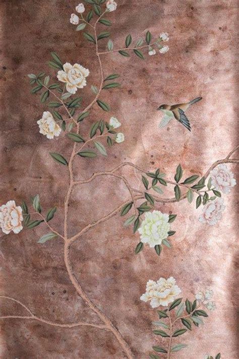 30 Antique Rose Wall Paint Color Ideas ? Fresh Design Pedia