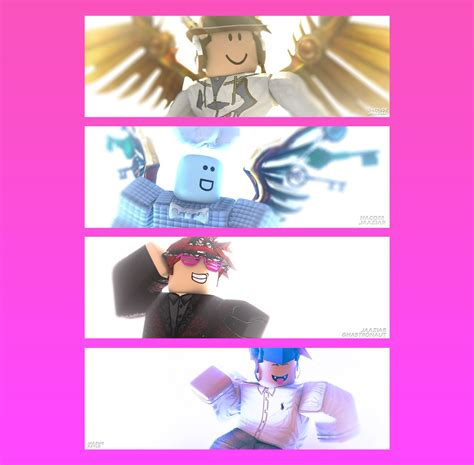 Roblox Character Posing Roblox All Gear Codes List