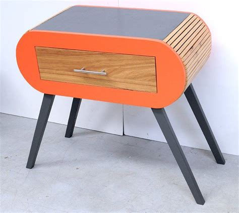 chaise norvegienne design de meuble inspiration norvegienne par atelier d 39 éco