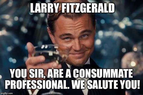 Larry Face Meme - larry face meme 28 images larry meme 28 images we all know a white person who s larry face