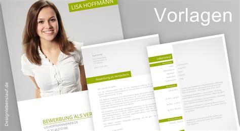 Bewerbung Gestalten by Lebenslauf Vorlage Design F 252 R Word Und Open Office