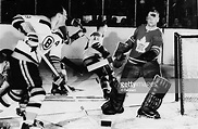 Toronto Maple Leafs Stock Photos and Pictures | Getty Images