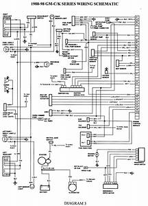 DIAGRAM] Wiring Diagram For 92 Chevy 2500 Truck FULL Version HD Quality 2500  Truck - MMCDIAGRAM64.CASAMANUELLI.ITmmcdiagram64.casamanuelli.it