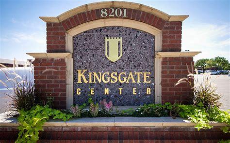 Kingsgate Center  Arbor Hotel Lubbock Tx