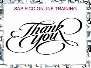 Adp Workforce Now Training Manual