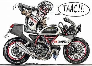 Racing Caf U00e8  Ruggeri U0026 39 S Comics  47
